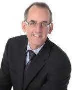 Michel Belhumeur